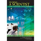 On Being a Scientistby National Academy Of...