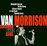 Brown Eyed Girl von Van Morrison