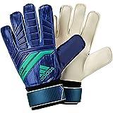 adidas ACE Training Goalie Gloves, Medium Blue, Size 8 (Color: Medium Blue, Tamaño: Size 8)
