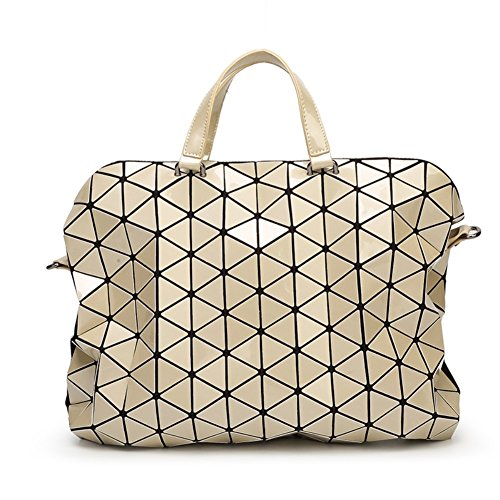 hifish-hb125296c3-pvc-japanese-style-womens-handbagsquare-cross-section-geometry-package