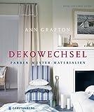 Dekowechsel - Sonderausgabe