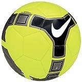 Nike - Ballons -