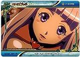 クイーンズブレイド かるたカード2 (よみあげCDつき!) メ…