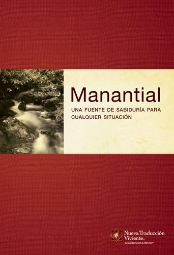 Manantial = Touchpoints