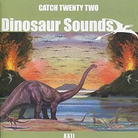 Catch 44 soundtrack mp3 downloads