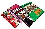 Carpeta clasificadora One Direction