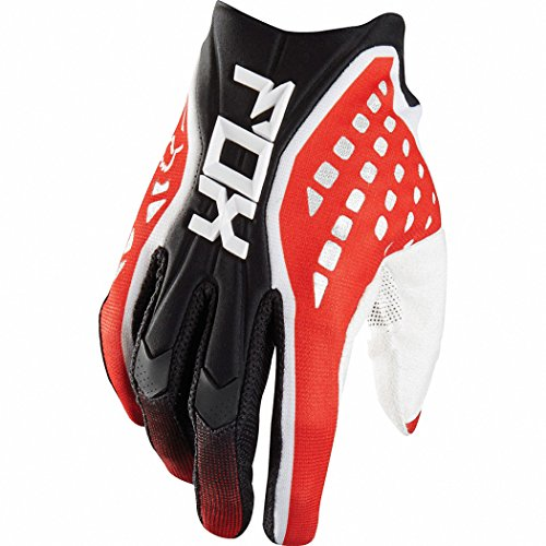 2015-fox-racing-flexair-race-mans-cycling-gloves-red