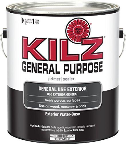 kilz-general-purpose-exterior-latex-primer-sealer-white-1-gallon