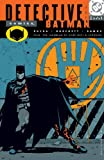 img - for Detective Comics (1937-2011) #757 book / textbook / text book