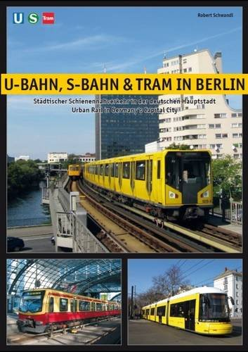 u-bahn-s-bahn-tram-in-berlin-stadtischer-schienennahverkehr-in-der-deutschen-hauptstadt-urban-rail-i