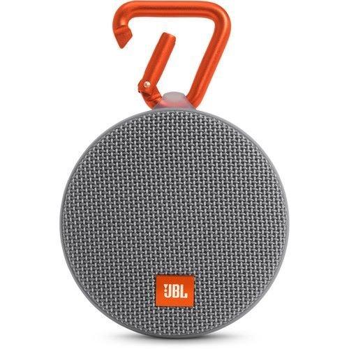 jbl-clip-2-waterproof-portable-bluetooth-speaker-gray