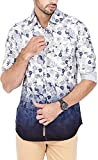 urbantouch Men's Casual shirt UTS-4856_39