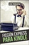 Ficci�n Express para Kindle