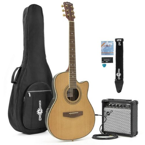 ampli guitare electro acoustique pas cher. Black Bedroom Furniture Sets. Home Design Ideas