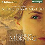Home by Morning | Alexis Harrington