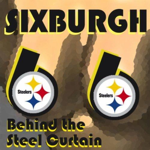 Steelers Curtain Pittsburgh Steelers Curtain Steelers Curtains Pittsburgh Steelers Curtains