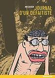 journal d'un defaitiste (2878270770) by Joe Sacco