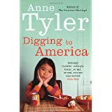 Digging to Americaby Anne Tyler