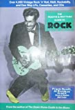 The Roots & Rhythm Guide to Rock (1556521545) by Scott, Frank
