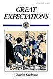GREAT EXPECTATIONS (PACEMAKER CLASSICS) (Pacemaker Classics Series)