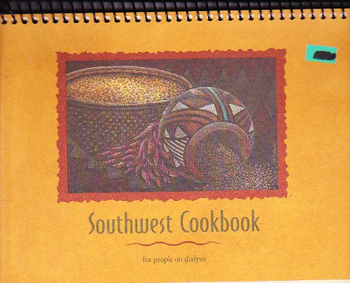southwest-cookbook-for-people-on-dialysis