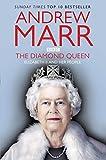 The Diamond Queen: Elizabeth II and Her People