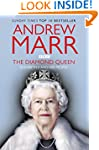 The Diamond Queen: Elizabeth II and h...