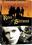 Robin of Sherwood S2