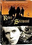 Robin of Sherwood S2