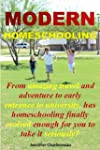 Modern Homeschooling: From amazing tr...