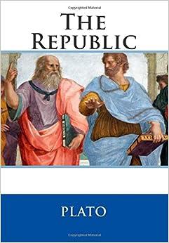 The Iliad - essayswriters.com