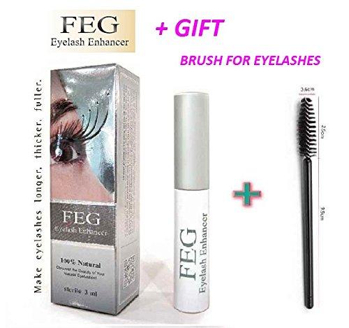 feg-eyelash-enhancer-the-most-powerful-eyelash-growth-serum-100-natural-promote-rapid-growth-of-eyel