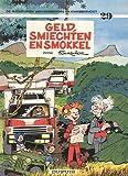 img - for De avonturen van Robbedoes en Kwabbernoot Nr.29: Geld, smiechten en smokkel book / textbook / text book