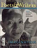 img - for Poets & Writers Magazine book / textbook / text book