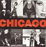 Chicago: The Musical (1996 Broadway Revival Cast)