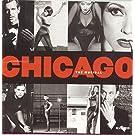 Chicago: 1996 Broadway Cast
