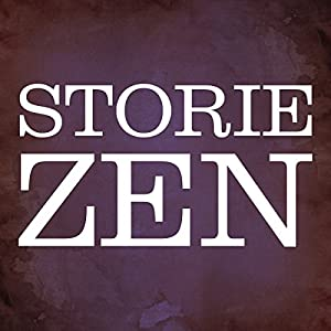 Storie zen [Zen Stories] Audiobook