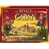 Mayfair Games The Rivals for Catanby Mayfair Games
