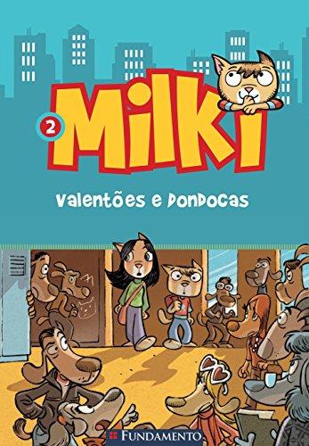 milki-2-valentoes-e-dondocas-em-portuguese-do-brasil