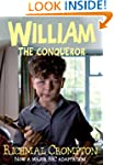 William the Conqueror - TV tie-in edi...