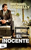 El inocente / The Lincoln Lawyer (Mickey Haller)