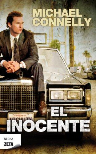 el-inocente-the-lincoln-lawyer
