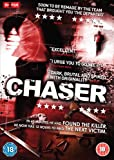 Image de Chaser, the [Import anglais]