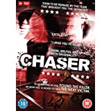 The Chaser [DVD]by Yun-seok Kim