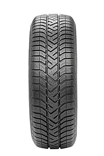 Pirelli-Pneumatico-Invernale-W210-Snow-Control-Iii-20555-R16-91H