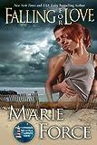Falling for Love (The McCarthys of Gansett Island Series) (Volume 4)