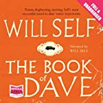 The Book of Dave | Will Self