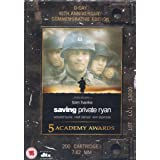 Saving Private Ryan [DVD]by Tom Hanks