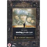 Saving Private Ryan [DVD]by Tom Hanks