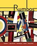 img - for Rumbos (with Audio CD) (Rumbos Series) book / textbook / text book